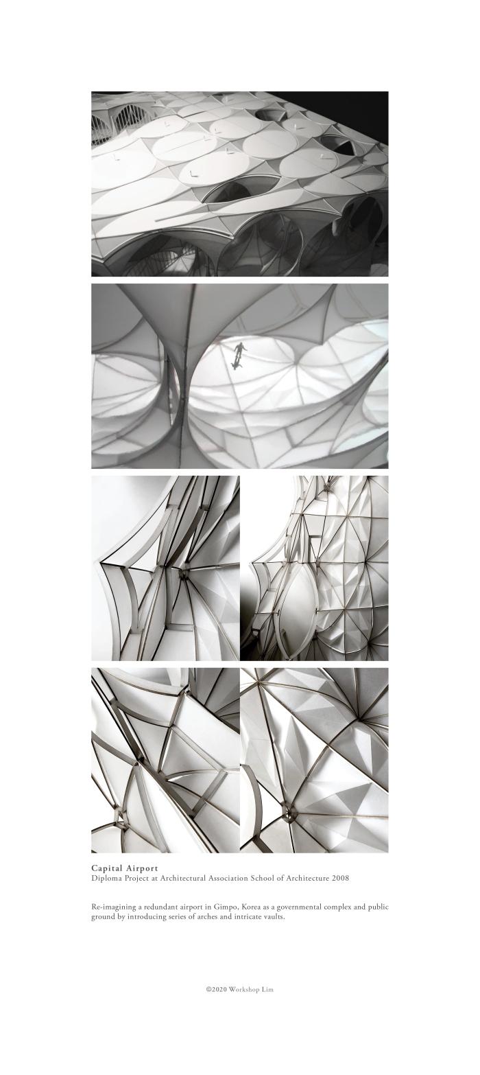 Architecture_CapitalAirport