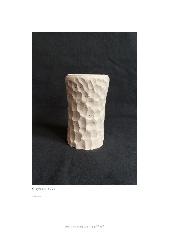 Claywork 001_RevB.jpg