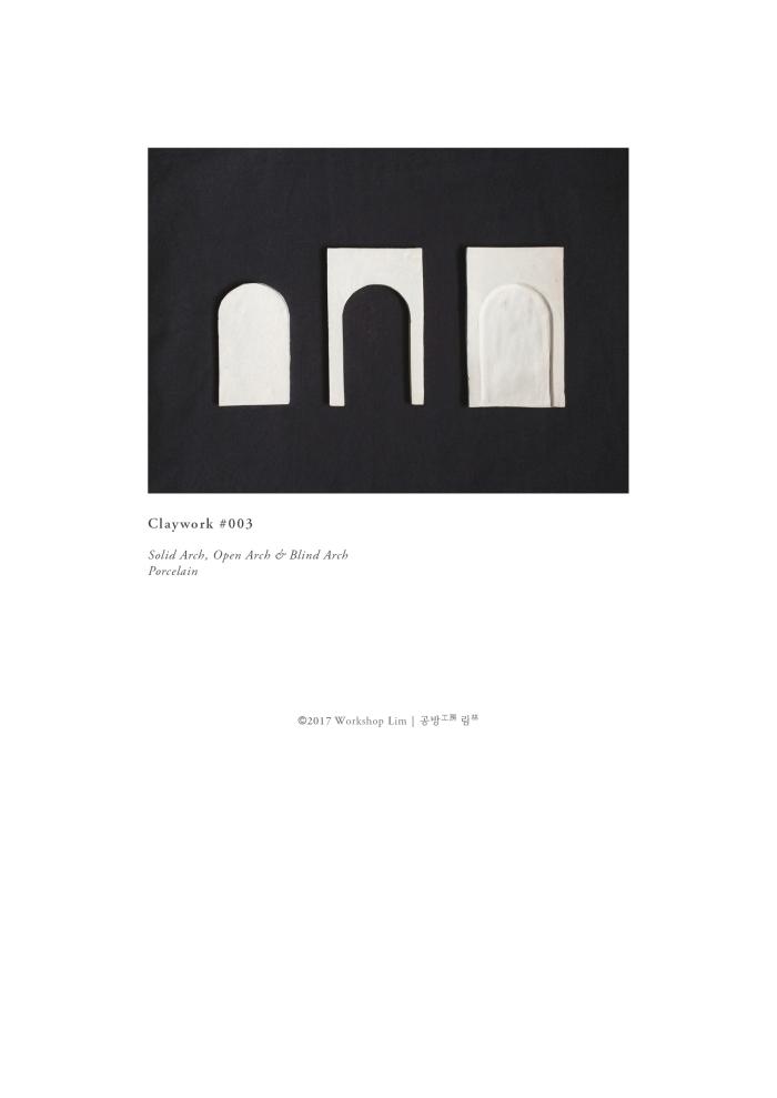 Claywork 003