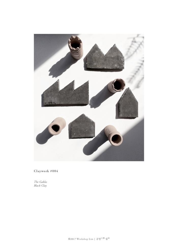 Claywork 004