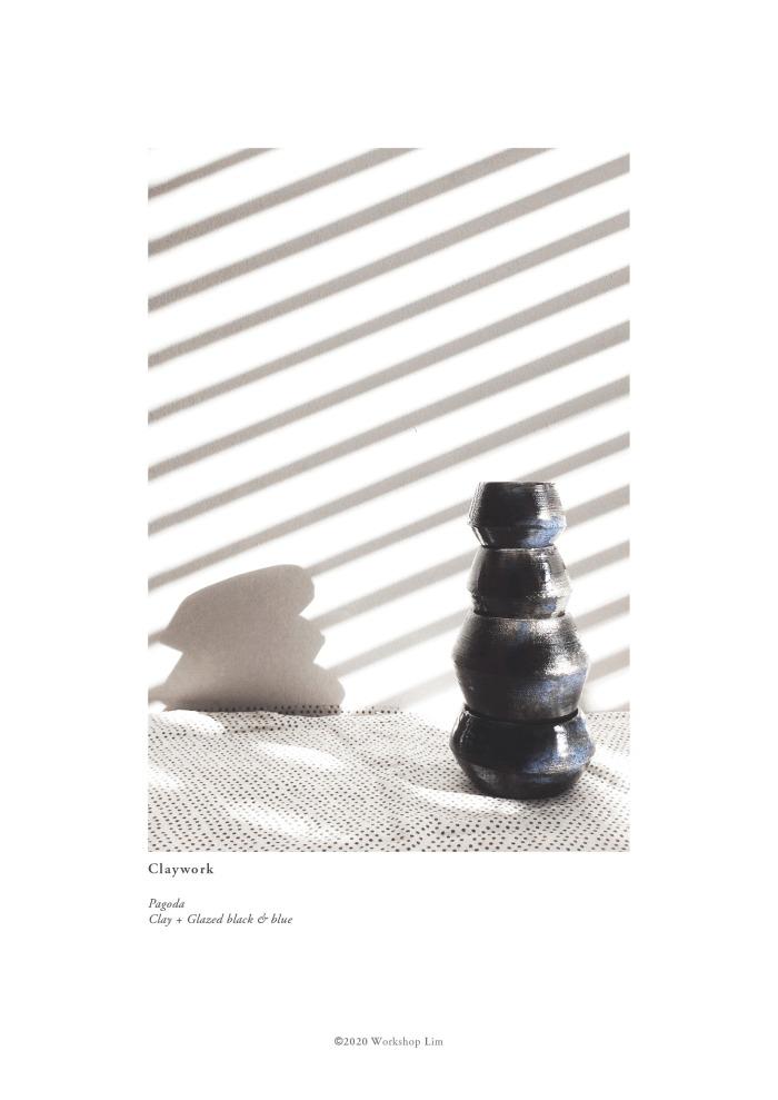 Making_Pagoda