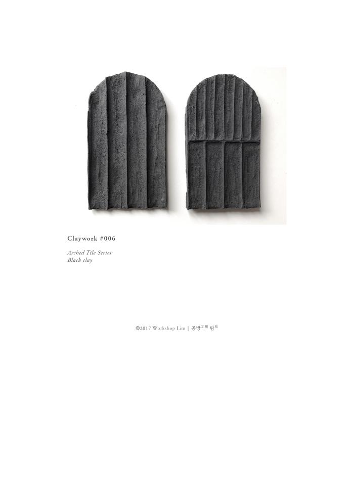 Claywork 006.jpg